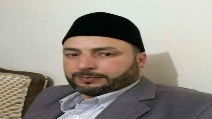 """السجن لزعيم الطائفة الأحمدية في الجزائر بتهمة """"الإساءة للإسلام"""""""