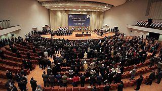 پارلمان عراق رای به برکناری استاندار کرکوک داد