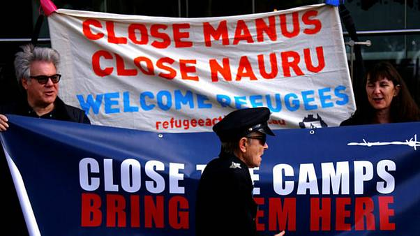 سفیر ایران در استرالیا: به پناهجویان ایرانی برای بازگشت مجوز داده می شود