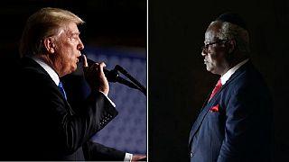 Sierra Leone accepts 27 deportees to escape U.S. visa sanctions