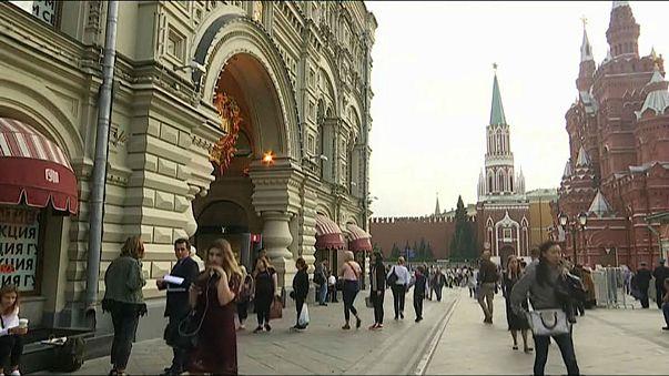 Falsi allarmi bomba, dopo Mosca tocca a San Pietroburgo