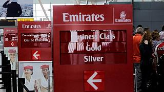 Emirates to resume Abuja operations in November 2017