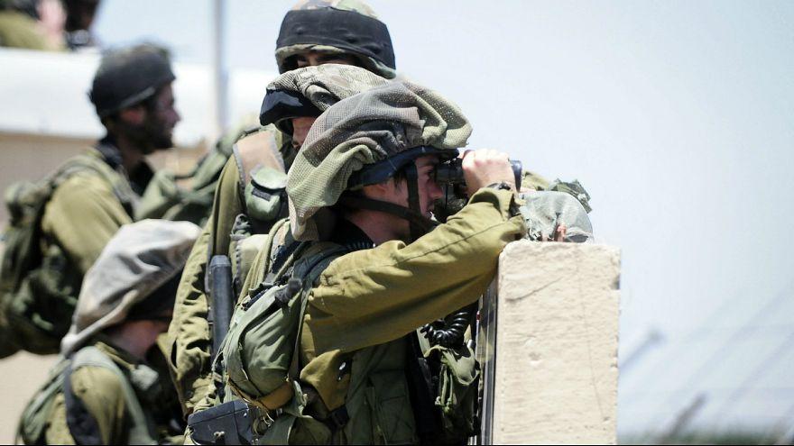 تل آویو: روسیه مخالف منطقه حائل ۶۰ کیلومتری بین نظامیان ایران و اسرائیل نیست