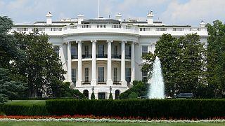 آمریکا هفت شهروند و دو نهاد ایرانی را تحریم کرد
