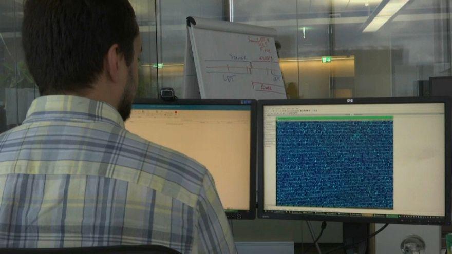 В «Лаборатории Касперского» отвергают обвинения
