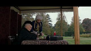 """Victoria and Abdul"", la fable de Frears"