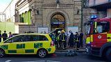 Londres : le groupe Etat islamique revendique l'acte terroriste