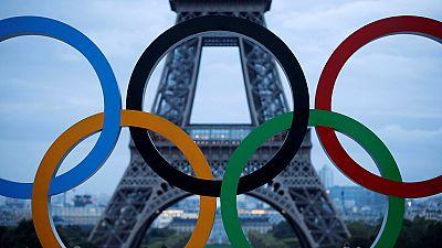 Paris et Los Angeles, hôtes des JO 2024 et 2028