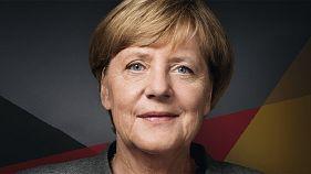 Quais os desafios que o novo governo alemão vai enfrentar?