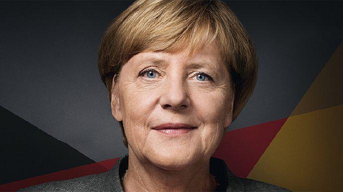 Almanya'da seçimi kazanacak partinin çözmesi gereken sorunlar