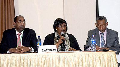 L'IGAD veut améliorer les conditions des réfugiés en Somalie