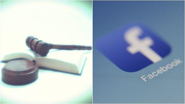 چگونه انتشار یک مطلب در فیسبوک شما را راهی زندان می کند؟
