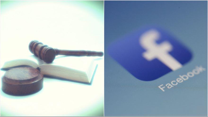 منشورات فيسبوك قد تقودك إلى السجن، فكيف تتجنب ذلك؟