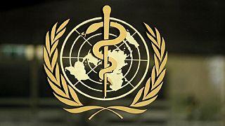 Five die of pneumonic plague in Madagascar
