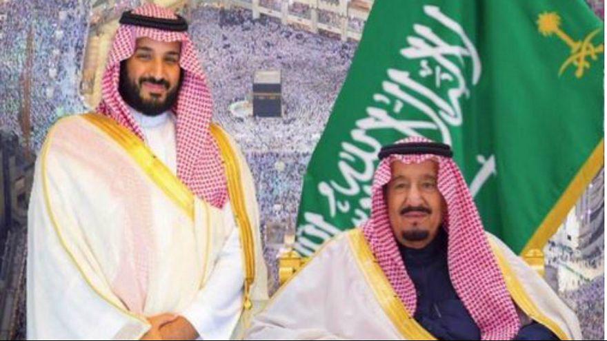كيف ينظر رجال دين وشخصيات سعودية وخليجية لدعوات حراك 15 سبتمبر؟