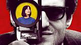 Le film de la semaine : Le Redoutable