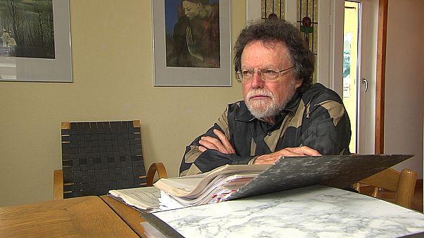 """Manfred Niess: """"Bevölkerung wird durch Luftschadstoffe vergiftet"""""""