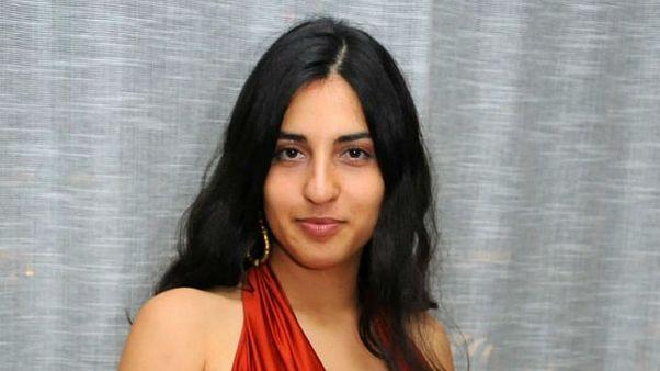 احتجاجات للتنديد بمشاركة مغنية اسرائيلية في مهرجان طنجاز بالمغرب