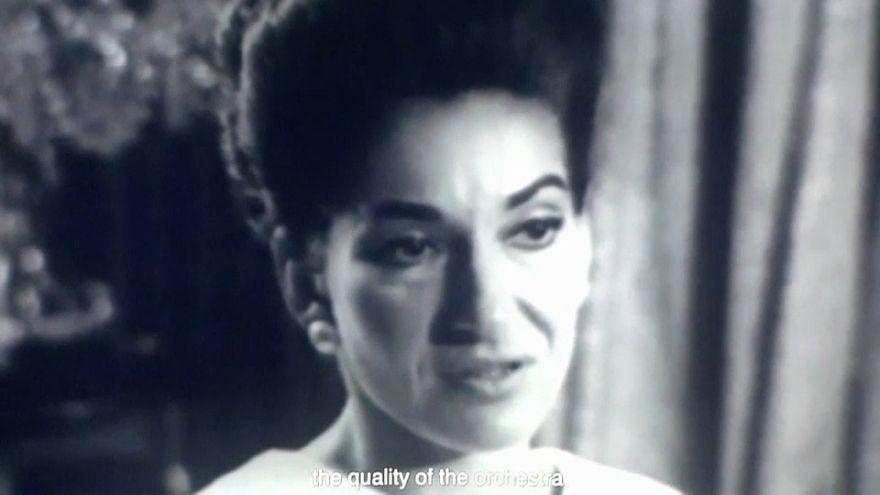 Alla Scala di Milano, tributo a Maria Callas la Divina