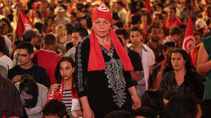 Tunisia: le donne potranno sposare anche i non musulmani