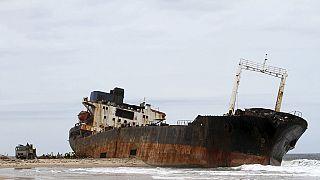 Nigeria : au moins 33 morts dans le naufrage d'un bateau dans le nord-ouest