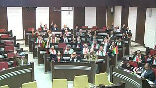 """البيت الأبيض: """"واشنطن لا تؤيد إجراء كردستان الاستفتاء على الاستقلال"""""""