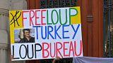 Sınır Tanımayan Gazeteciler: Bureau kararı siyasi