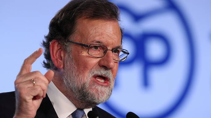 A spanyol kormány felügyeli a katalán pénzköltéseket