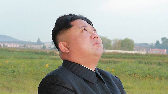 Kuzey Kore: Hedefimiz ABD ile güç dengesi