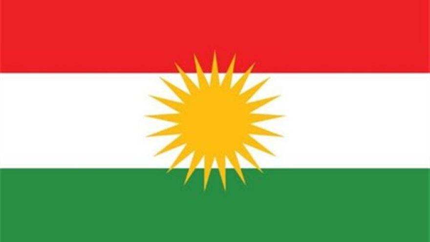 واشنگتن: بهتر است اقلیم کردستان عراق با دولت مرکزی گفتگو کند
