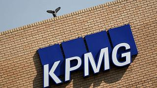 KPMG's South Africa bosses purged over Gupta scandal