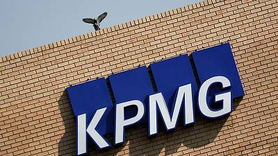 KPMG's South Africa bosses purged over Gupta scandal