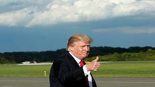 ترامپ در مجمع عمومی سازمان ملل چه خواهد گفت؟