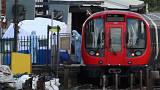 حادثه متروی لندن: از بازداشت یک مظنون دیگر تا کاهش سطح تهدیدها