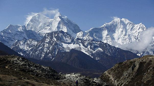 Mount Everest: Nepal to see if world's tallest peak measures up