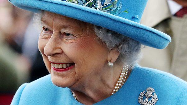 الكشف عن خطاب سري لملكة بريطانيا في حال نشوب حرب عالمية ثالثة