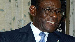 Guinée équatoriale : élections législatives fixées au 12 novembre