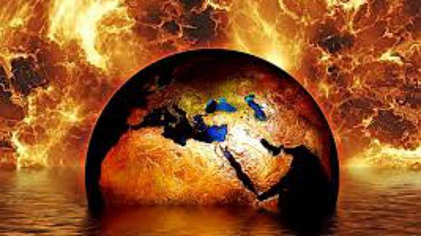 رمزگشایی صورفلکی: ۲۳ سپتامبر امسال روز «مهمی» است