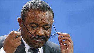 Ethiopia PM woos stakeholders to help resolve Oromo-Somali conflict