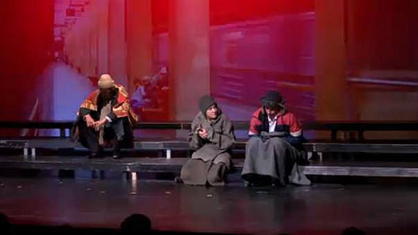 Színházak Éjszakája: így láttuk mi