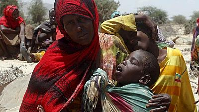 Oromos worst affected by Ethiopia's inter-ethnic clashes