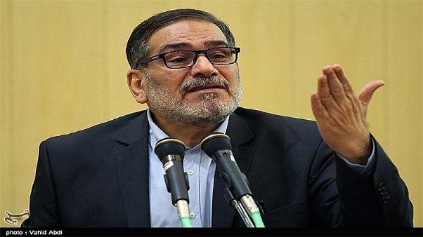 هشدار ایران به اقلیم کردستان : «در صورت جدایی، گذرگاههای مشترک مرزی مسدود خواهند شد»