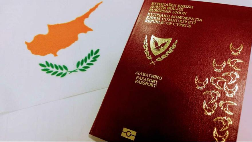 Chipre vende su ciudadanía a millonarios rusos y ucranianos