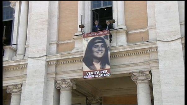 34 év után új nyomra bukkantak a Vatikánból titokzatos módon eltűnt lány ügyében