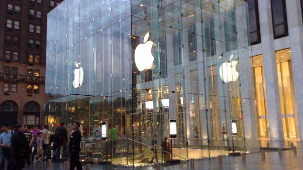 Apple'ın Face ID teknolojisine senator sorgusu