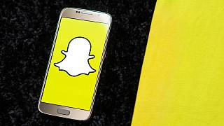 Snapchat blocks Al Jazeera in Saudi Araba