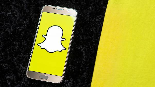 Snapchat blocks Al Jazeera in Saudi Araba