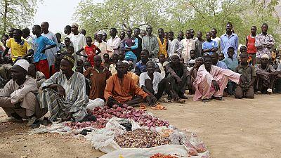 Cameroun : deux bombes artisanales explosent à Bamenda