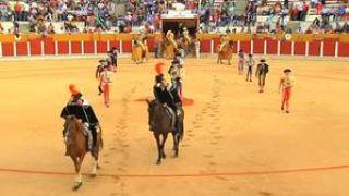 Espagne : le début de la fin pour la corrida?