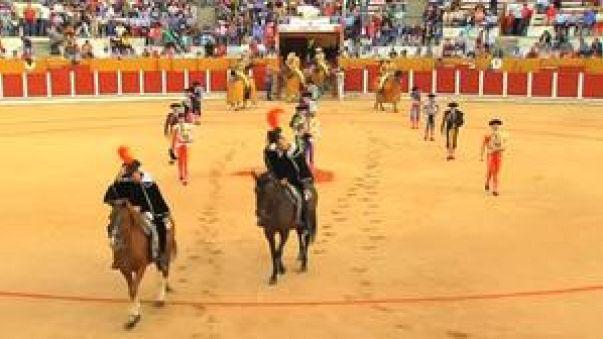 Espagne : le début de la fin pour la corrida ?